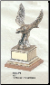 American Eagle Trophy (SKU: 20629)