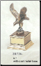 American Eagle Trophy (SKU: 20726)