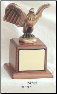 American Eagle Trophy (SKU: 24707)
