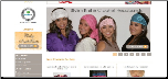 Knit Headbands & Jewelry, Crochet Handbags & Scarves