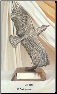 Soaring Eagle Trophy (SKU: 24401)