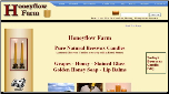 Honeyflow Farm